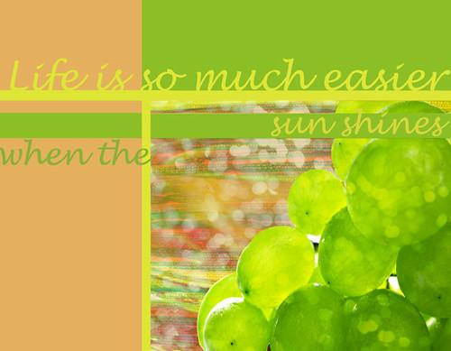 grapes02