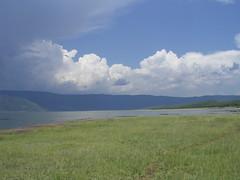 DSCN4449 (lucacolombo1986) Tags: kenya agosto 2007 nel mondo avventure