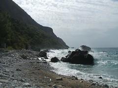 Nudist beach Jaz (brimmman) Tags: nudist naturist fkk