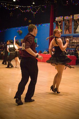 dance dress ubc ballroom latin heels standard gala moves