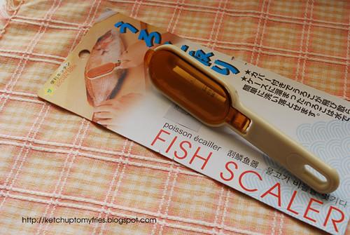 fish-scaler