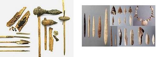 Arte_prehistórico
