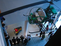 A man in a piano and helicopter (Py All) Tags: new york city nyc usa ny newyork man art museum america us chopper unitedstates manhattan kunst united piano moma muse moderne museumofmodernart helicopter states homme artmoderne hlicoptre amrique etatsunis etatsunisdamrique