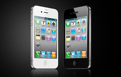 iPhone 4 Goes On Sale June 24th