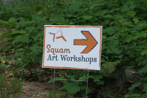 squam 2010 017