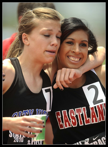 0516_spo_Track_Eastland400WIN