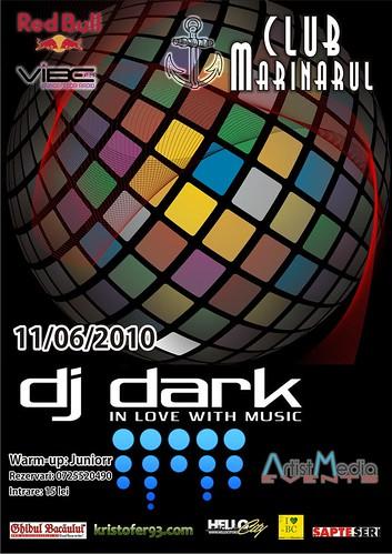 dark_final (Large)