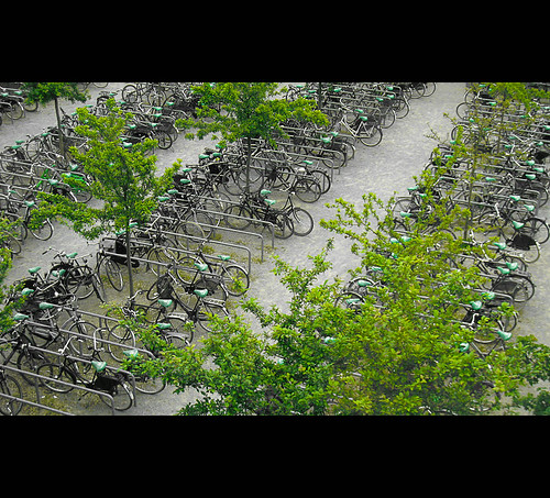 _green_cycling