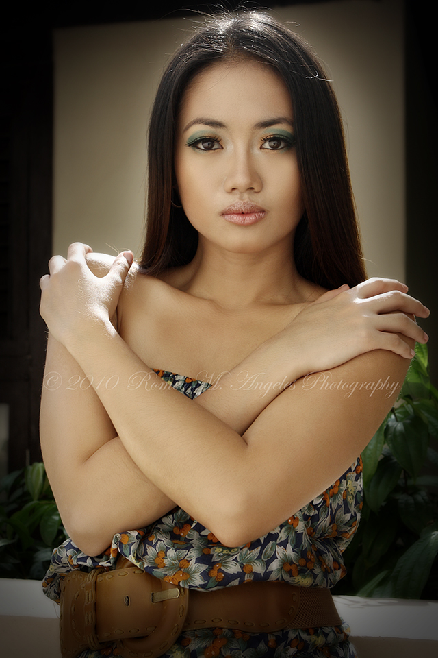 Pinay Beauty