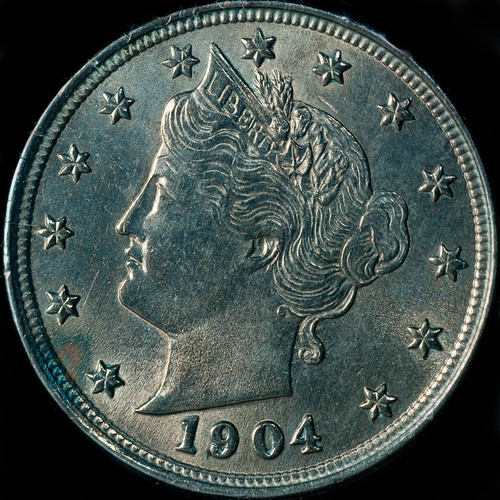 4702294554 cbb5268c0e Liberty Nickel: Coin Rarities & Related Topics: 1856 O Double Eagles and other Great Rarities that I have seen