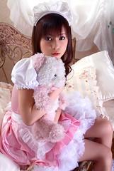 中川翔子 画像18