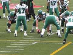Roughriders 2008