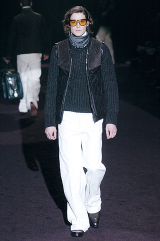 FW05_Milan_Gucci021_Jared Jones