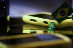 Brazil .... (D o u b l e y o u) Tags: brazil 37washere