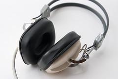 затворени слушалки