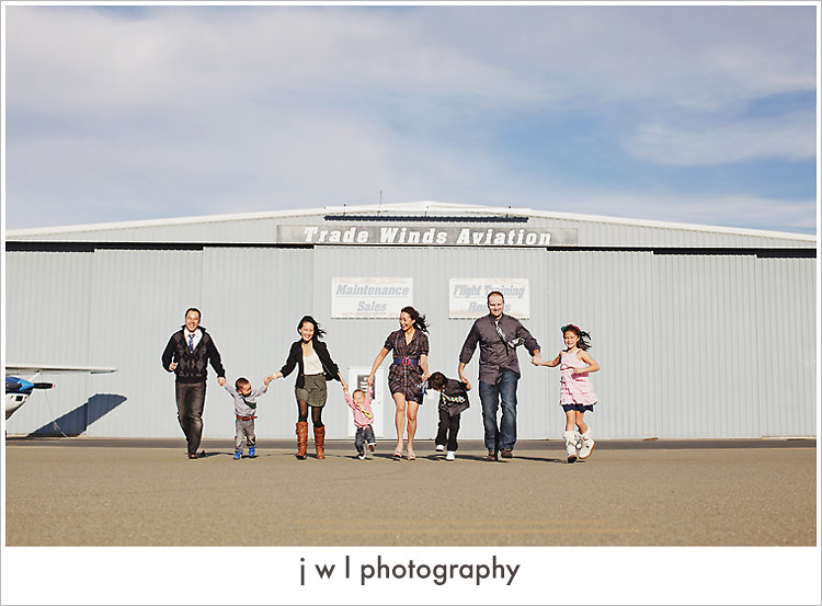 wong_family_blog_01