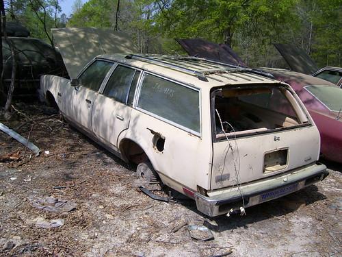 Oldsmobile Cutlass Supreme 1976. 1979 Oldsmobile Cutlass
