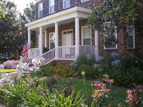Orlando Florida | Home Selling Advice