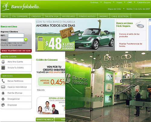 BancoFalabella ricardoroman.cl
