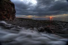 Old Man and The Sea (iJohn) Tags: bravo supershot magicdonkey abigfave anawesomeshot impressedbeauty