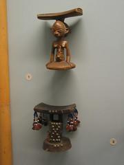 IMG_4713 (DenverRand) Tags: museum belgium tervuren 2007