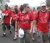 2007AIDSWalk-56