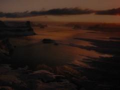 IMG_2076 (Amit Liber) Tags: lake glen damm pawel