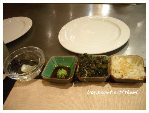宜蘭饗宴 (1)
