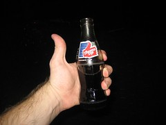 Thums Up Soda 200mL (nickgraywfu) Tags: