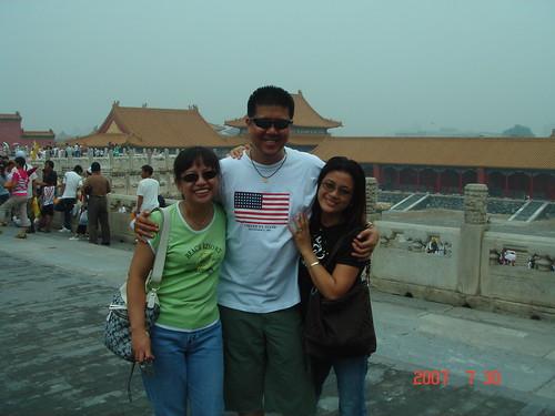 China 2007 112