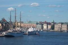 Estocolmo14