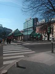 Piazzale Cadorna 01