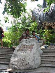 IMG_5620 (blokish) Tags: thailand zoo samutprakan