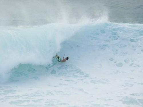 photo de surf 2271