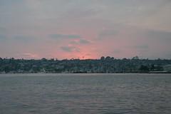 IMG_5555.JPG (Jeannie and Eric) Tags: sailing sandiego sandiegobay