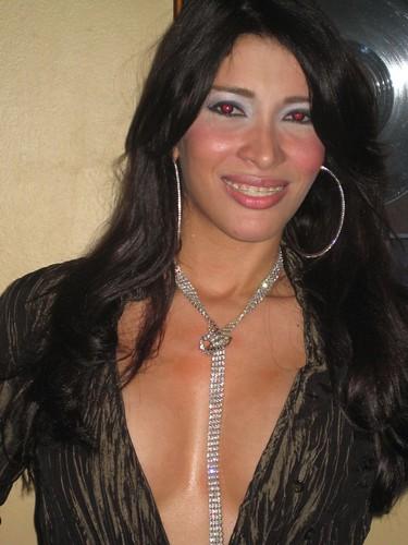 Elizabet Ruiz