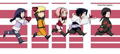 Naruto_Valentine_Crack_by_gabzillaz (misao_katsuragi) Tags: chibi naruto sasuke suna gaara akatsuki