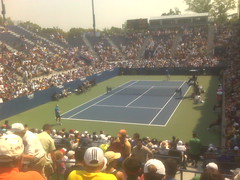 Murray vs. Bjorkman