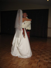 IMG_1650 (markgibson02) Tags: 2005 wedding andrew kirsten petrie warriewood