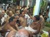 IMG_1000 (Balaji Venkataraman) Tags: 2007 uriyadi varagur