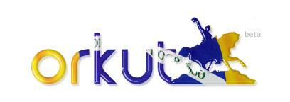 Orkut-Doodle: Brasilian Independence Day