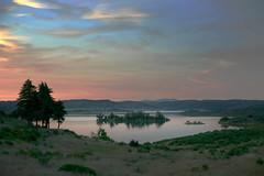 03 Portugal Barragem M. Carmona (cees van gastel) Tags: portugal canon300d canonefs1755mmf28isusm ceesvangastel landscapesbarragemmcarmona