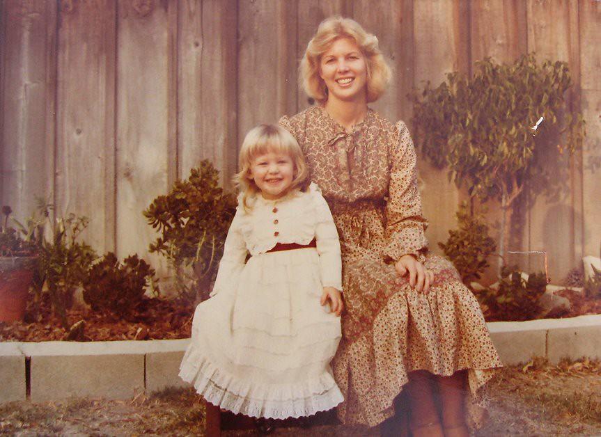 maegan-mom-birthday-1978