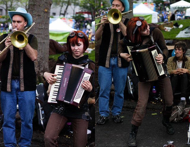 accordian aviator of aeon now!