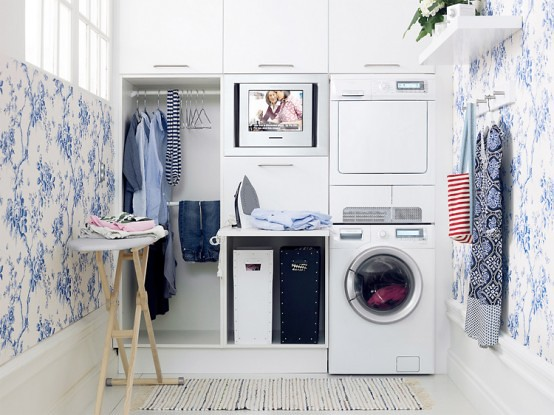 electrolux-laundry-room-3-554x415