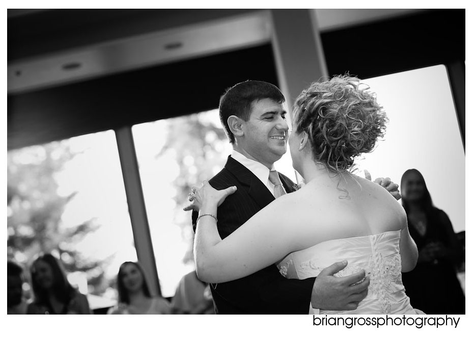 brian_gross_photography bay_area_wedding_photorgapher Crow_Canyon_Country_Club Danville_CA 2010 (21)