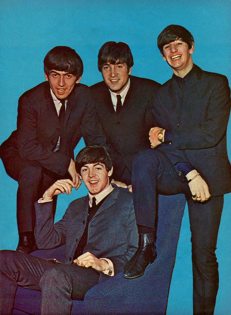 BeatlesTalk-027