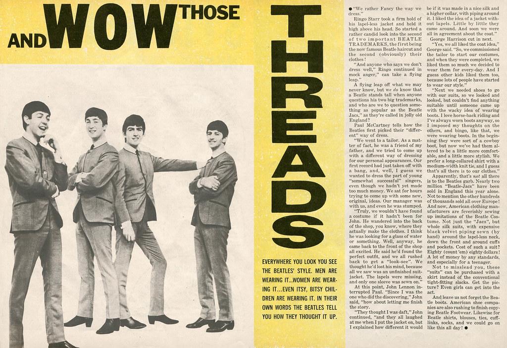 BeatlesTalk-032-33