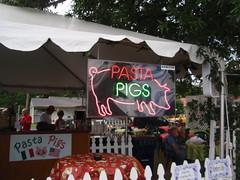 memphis italian festival (1)