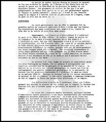 Quebec Cartier Mining Company  |  QCM   |  U.S. Steel  | Une nouvelle entreprise dans l'industrie du fer au Canada (J P Gosselin) Tags: canada us yahoo flickr quebec steel ussteel hivemind gagnon portcartier qcm specularhematite gagnonville cartiermining iroore hematitespeculaire quebeccartierminingcompany qcmunenouvelleentreprisedanslindustrieduferaucanada